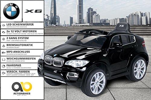 kinder-elektroauto-original-bmw-x6-lizenzierter-2-x-45-watt-motor-ledersitz-dashboard-elektro-kinder