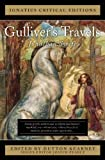 Image of Ignatius Critical Editions: Gullivers Travels