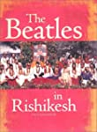 Beatles in Rishikesh