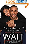 #4: The Wait: A Powerful Practice for Finding the Love of Your Life and the Life You Love