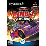 "Rumble Racingvon ""Electronic Arts GmbH"""