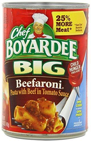 chef-boyardee-big-beefaroni-15-oz-pack-of-6-by-chef-boyardee