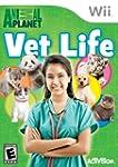 Animal Planet: Vet Life - Wii Standar...