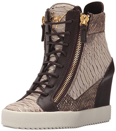 giuseppe-zanotti-womens-fashion-sneaker-beige-brown-7-m-us
