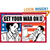 Get Your War On II