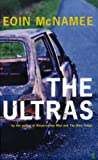 img - for The Ultras book / textbook / text book