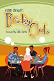 Frank Stewart's Bridge Club (1894154584) by Stewart, Frank