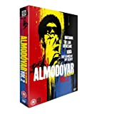 The Almodovar Collection (Vol.2) [DVD]by Peter Coyote