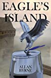 img - for Eagle's Island book / textbook / text book