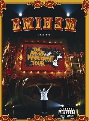 Eminem Presents: The Anger Management Tour