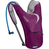 Search : Camelbak Products Women's Charm Hydration Pack