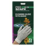 JBL Aquarien-Handschuh zur Reinigung