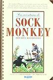 Las aventuras de Sock Monkey (8461255119) by Millionaire, Tony