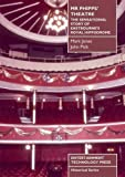 John Pick Mr Phipp's Theatre: The Sensational Story of Eastbourne's Royal Hippodrome