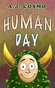 Human Day