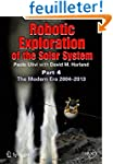 Robotic Exploration of the Solar Syst...