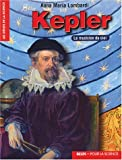 Kepler : Le musicien du ciel