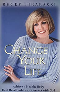 "Cover of ""Change your life"""