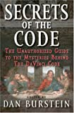Secrets of the Code: The Unauthorized Guide to the Mysteries Behind the Da Vinci Code (1593150229) by De Keijzer, Arne