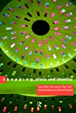 Shopping, Place and Identity (0415154618) by Jackson, Peter