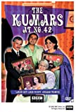 Kumars at Number 42 [DVD] [Import]