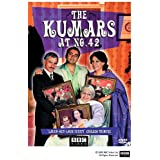Kumars at No. 42by Sanjeev Bhaskar