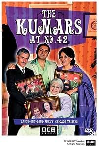 Kumars at No. 42