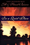 In a Quiet Place (0877880654) by Briscoe, Jill
