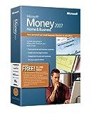 Microsoft Money 2007 Home & Business