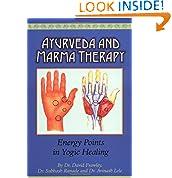 Dr. David Frawley (Author), Dr. Subhash Ranade (Author), Dr. Avinash Lele (Author) (19)Buy new:  $21.95  $16.46 80 used & new from $11.83