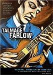 Farlow;Tal Talmage Farlow