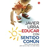 EDUCAR CON SENTIDO COMUN FG (Actualidad)