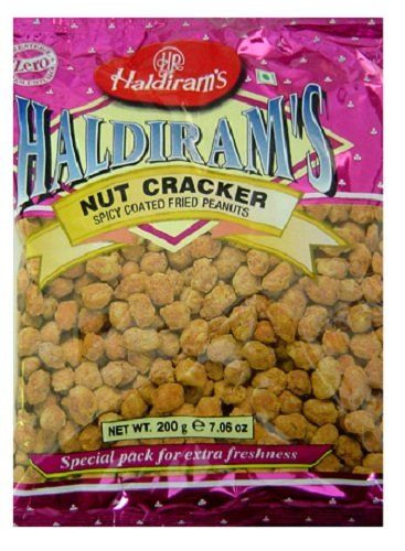 haldirams-nut-cracker-200g