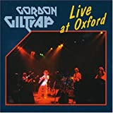 Live at Oxford Poly 78