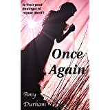 Once Again (Sky Cove Series) (Kindle Edition) newly tagged