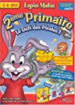 Lapin Malin 2eme primaire + kid pix 6...