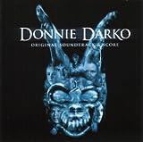 Donnie Darko: Original Soundtrack & Score
