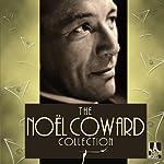 The Noël Coward Collection | Noël Coward