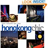 Hong Kong Chic (Chic Collection)