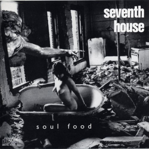 Soul Food (Seventh House compare prices)
