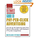 51SNIixubcL. SL160 PIsitb sticker arrow dp,TopRight,12, 18 SH30 OU01 AA160  Ultimate Guide to Pay Per Click Advertising