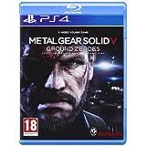di Konami Piattaforma: PlayStation 4(8)Disponibile da: 20 marzo 2014 Acquista:  EUR 39,90  EUR 37,61 10 nuovo e usato da EUR 37,61
