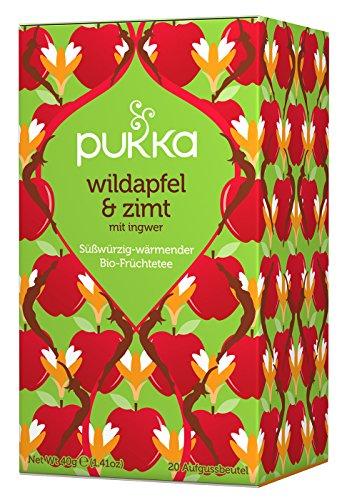 pukka-wild-apple-cinnamon-with-ginger-tea-40g