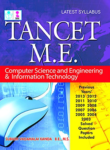 computer science engineering books pdf