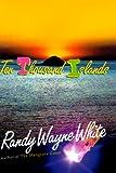 Ten Thousand Islands (Doc Ford) (0399146202) by White, Randy Wayne