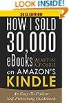How I Sold 30,000 eBooks on Amazon's...