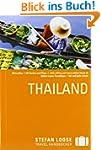 Stefan Loose Reisef�hrer Thailand