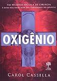 Oxigenio (Em Portuguese do Brasil)