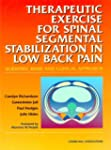 Therapeutic Exercises for Spinal Segm...