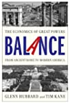 Balance: The Economics of Great Power...